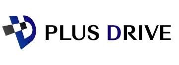 プラスドライブ株式会社 | ライティングを軸としたWEBマーケティング